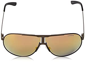Carrera New Panamerika Aviator Sunglasses