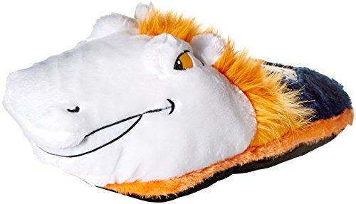 FOCO Denver Broncos Mascot (Denver Broncos Mascot)
