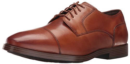 cole-haan-mens-jay-grand-cap-ox-oxford-british-tan-8-w-us