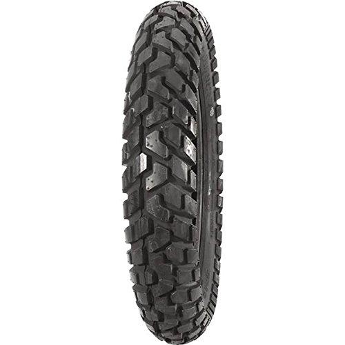 Bridgestone Trail Wing TW40 Dual/Enduro Rear Motorcycle Tire 120/90-16