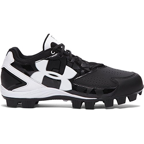Under Armour Women's Glyde RM Softball Cleat – DiZiSports Store
