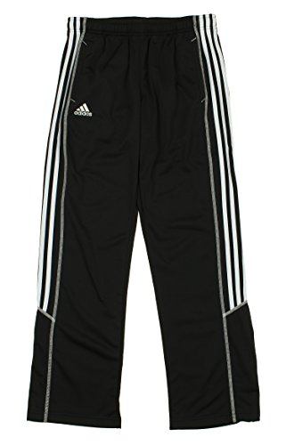 adidas Women's Select Track Pants, Black