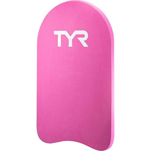 TYR Classic Kickboard, Pink