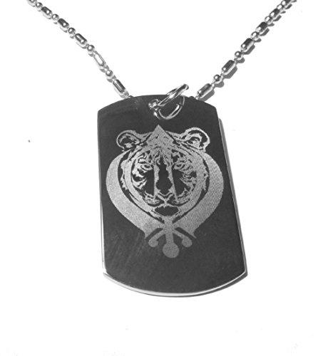 sikh-sikhism-sardar-khanda-khalsa-tiger-face-faith-relgion-religious-tattoo-logo-symbol-military-dog