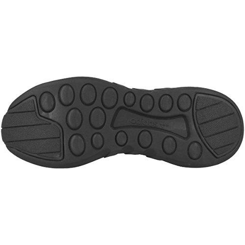 42 Adv Eu Hvid 2 Væddeløb W Sneakers Eqt Pk 000 Ftwbla Kvinders Adidas 3 Tinazu ftwbla 7AgSwHq5W