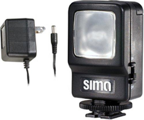 (Sima SL-9X Universal Xenon Video Light )