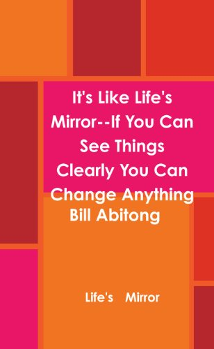 you can change anything - 6