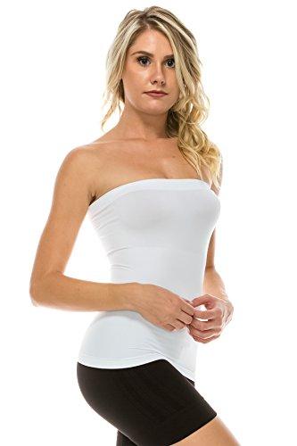 The 8 best women's undergarment top