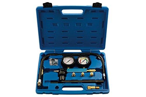 Laser - 5140 Cylinder Leakage Tester 7bar/100Psi