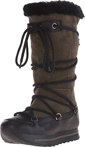 Aldo Women's Northgate Winter Boot
