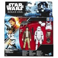 star wars imperial action figure - 7