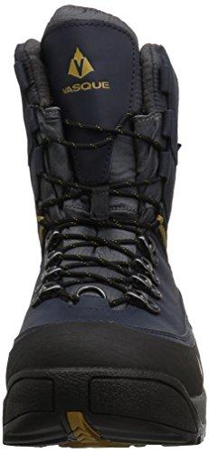 Snow Ebony UltraDry Men's Dried Tobacco Boot II Snowburban Vasque xwSv6qH4q