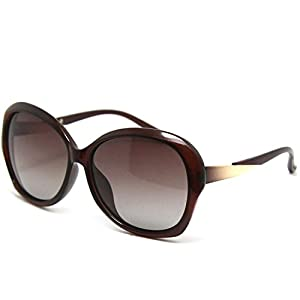 products released ladies color ladies sunglasses custom 2521,gray,C5-Brown