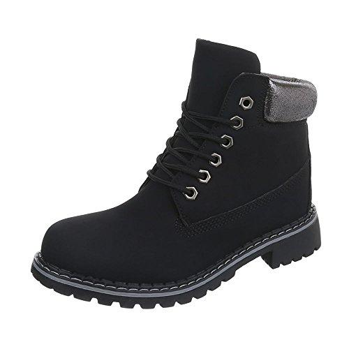 Bottes femme bottines Chaussures et Bloc Bottines 70AUqUO