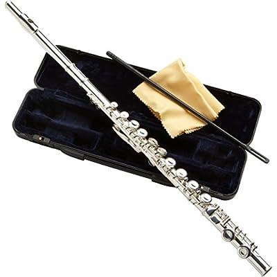 etude-model-efl-100-student-flute