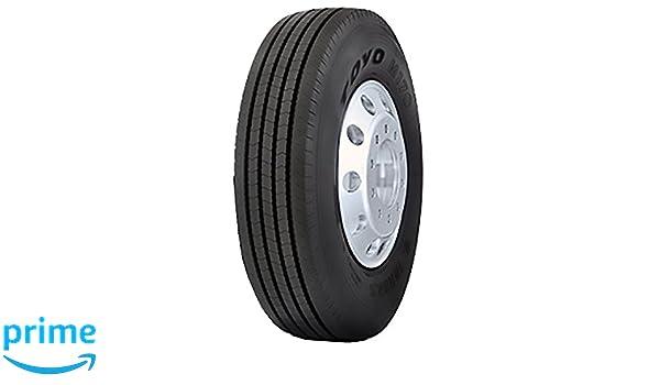 Tie Down Engineering 915NR13.000B Standard 44923 Fender Jeep-Style Single Silver Steel Fits 13-15 Tire 1-Pk