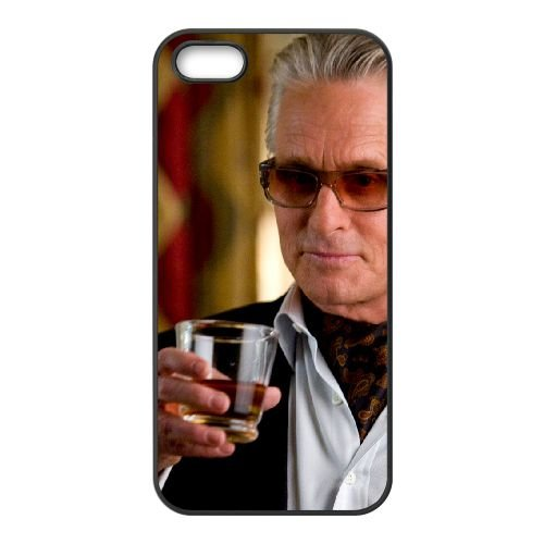 Ghosts Of Girlfriends Past 12 coque iPhone 5 5S cellulaire cas coque de téléphone cas téléphone cellulaire noir couvercle EOKXLLNCD23886