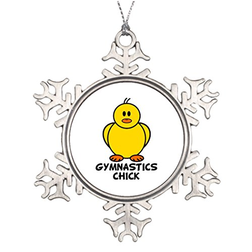 Ideas Outdoor Decorating Christmas (Ideas For Decorating Christmas Trees Gymnastics Chick Large Outdoor Snowflake Ornaments Gymnastics)