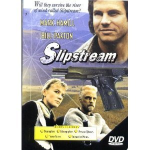 Slipstream (2004)