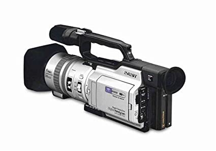 repair manual sony dcr vx2000 vx2000e digital video camcorder
