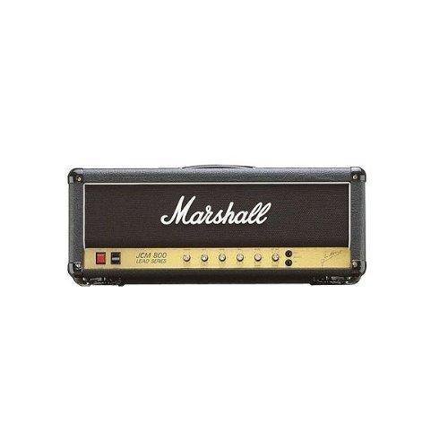 MARSHALL JCM800 2203 100Watt (1981-1990)
