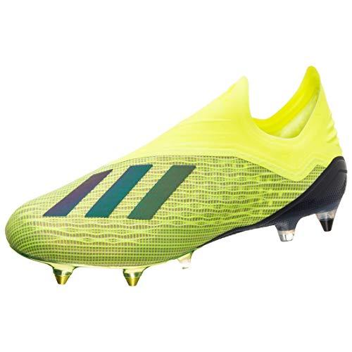 8 Giallo X Ftwwht Colore Syello 18 5 CBLACK Misure SG adidas WTHCwBqw4