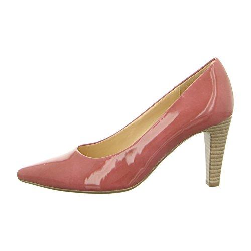 Gabor 41-280 Zapatos de tacón de material sintético mujer Más Colores