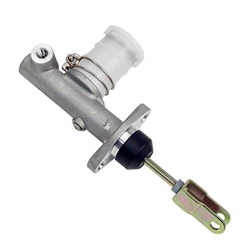 Beck Arnley 072-6521 Clutch Master Cylinder
