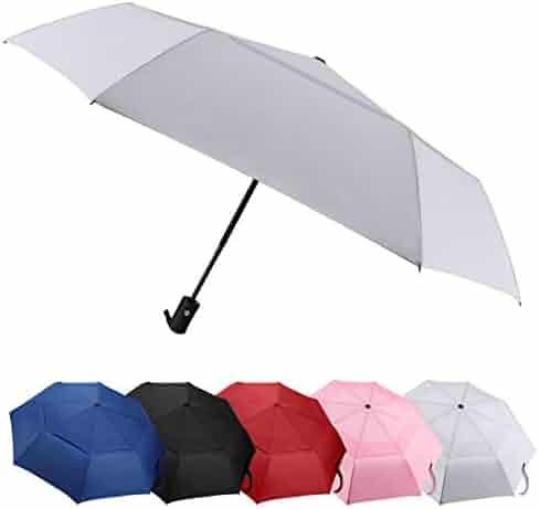 bc29b1a8e1c8 Shopping Last 90 days - Greys - Umbrellas - Luggage & Travel Gear ...