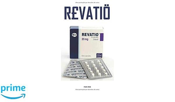 R£VATIÖ: La píldora SUPER ACTIVE para SEX DRIVE, IMPULSIÓN ...