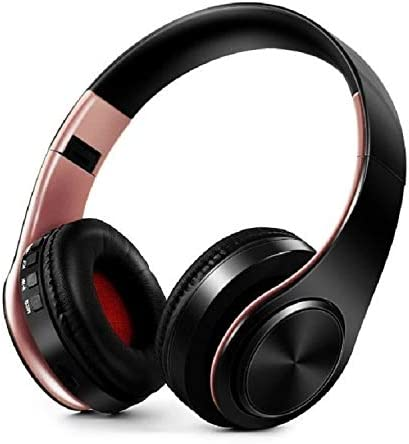 Air smart headphones Bluetooth earphone HIFI Stereo Wireless