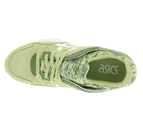 Tiger Onitsuka Asics Gel 1 Unisex Multicolor Trainers V lyte Uvqqw5EZ