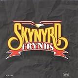 : Skynyrd Frynds