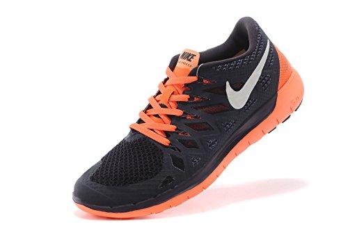 Nike Free TR 5 Breathe - Zapatillas para mujer ME2M7SY6VLE