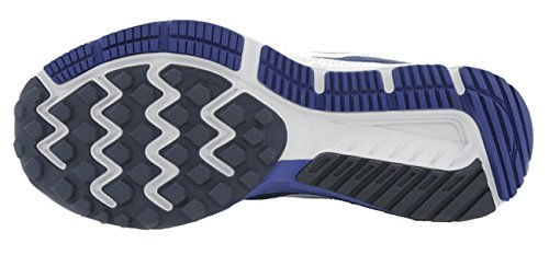 White 403 Navy hyper Running Shoes Competition Span Zoom Roy s Blue Men Laufschuh Herren 2 NIKE qwZ7SpPO