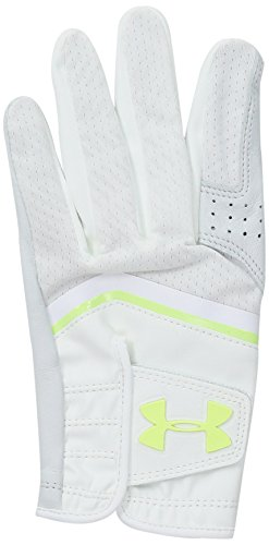 Under Armour Women's Coolswitch Golf Gloves – DiZiSports Store