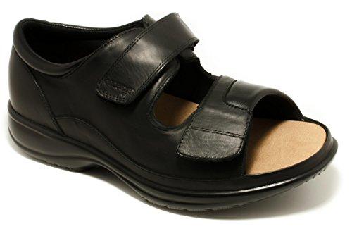 Sandales grand volume - Podartis - Caravaggio