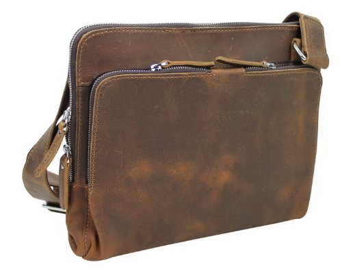 vagabond-traveler-125-cowhide-leather-messenger-shoulder-slim-bag-lm06-vintage-brown