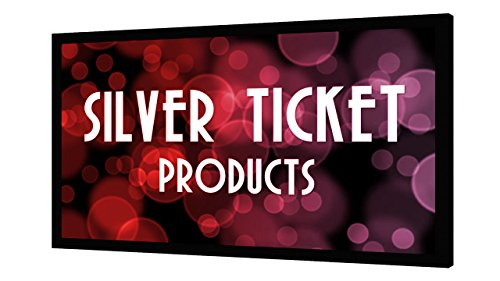 STR-169150-R Silver Ticket 150