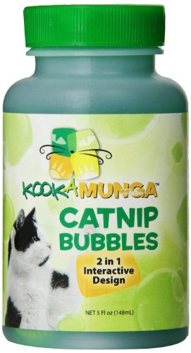 Crazy Cat Lady Products