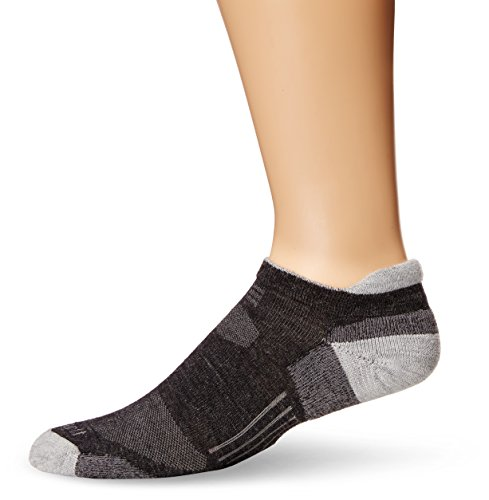 Carhartt Mens All Terrain Socks