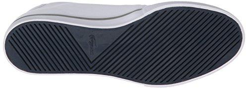 Ampthill Bianco Sneaker Lacoste Uomo Bianco qn7cHf