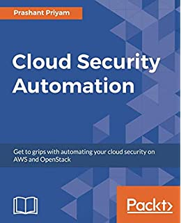 AWS Certified Security - Specialty: Study Guide: Covers exam