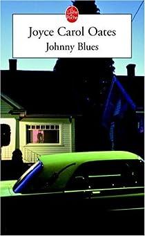 Johnny Blues par Oates