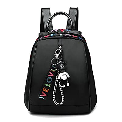 b73b82fbcf hot sale Cute Backpack Mini Bags Oxford Small Backpack Teen Travel School  Bags For
