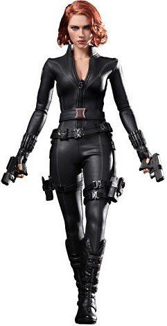 Hot Toys the Avengers Black Widow, Best Personal Drones and Quadcopters