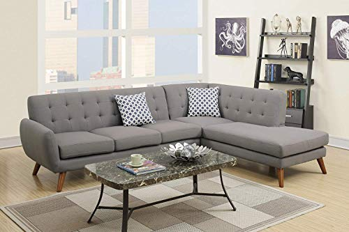 Buy sectional sofa review