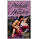 Prelude to Heaven