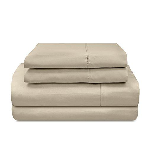 veratex king sheets - 2