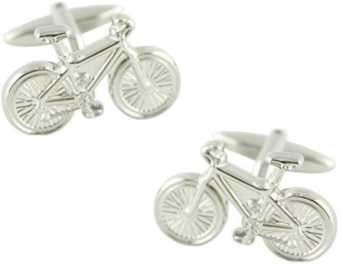 Jumeaux Vélo 3D